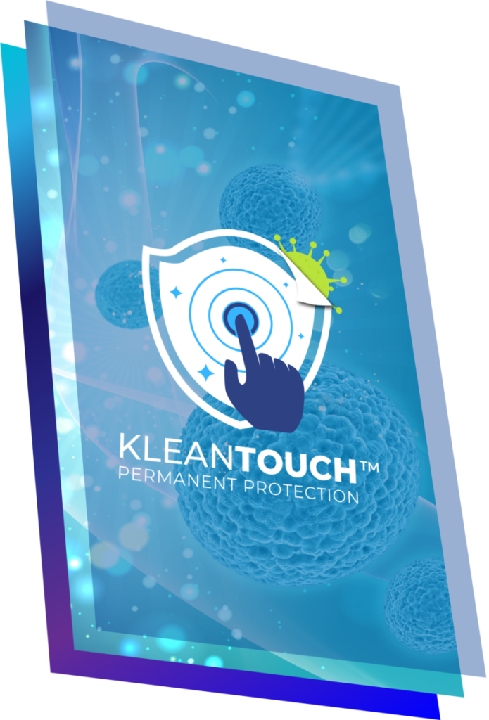 kleantouch-antimicrobial-film