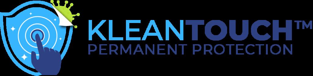 kleantouch-logo