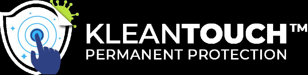 logo-kleantouch